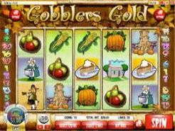Gobblers Gold Slots